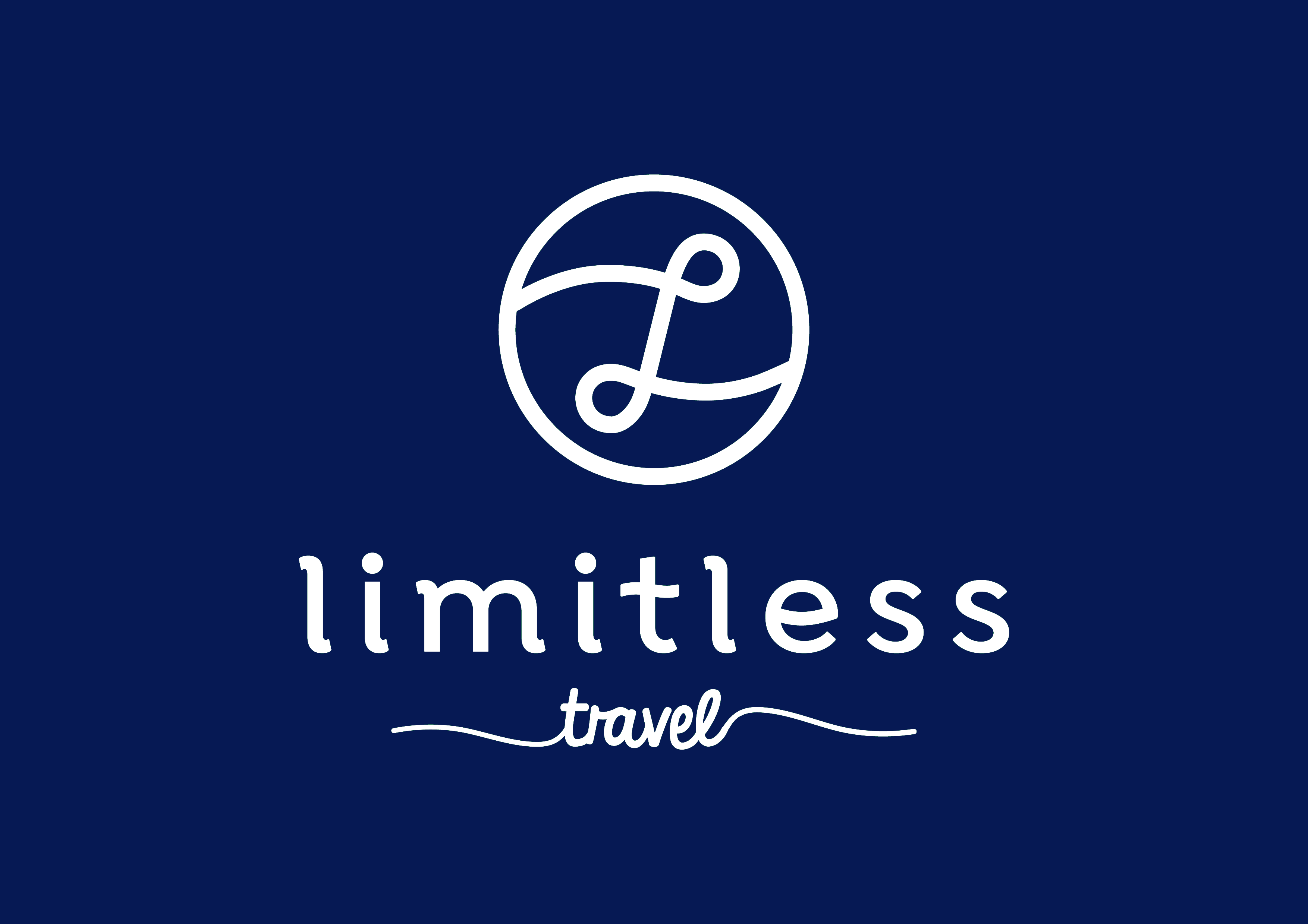 Accessible Tours Disabled Friendly Holidays